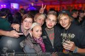 Rocktober - Krieglach - Sa 13.10.2012 - 7