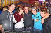 Rocktober - Krieglach - Sa 13.10.2012 - 71