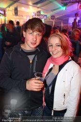 Rocktober - Krieglach - Sa 13.10.2012 - 72