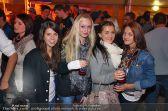 Rocktober - Krieglach - Sa 13.10.2012 - 74