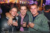 Rocktober - Krieglach - Sa 13.10.2012 - 75