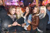 Rocktober - Krieglach - Sa 13.10.2012 - 76