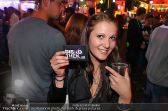 Rocktober - Krieglach - Sa 13.10.2012 - 8