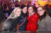 Rocktober - Krieglach - Sa 13.10.2012 - 82