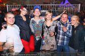 Rocktober - Krieglach - Sa 13.10.2012 - 83