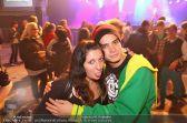 Rocktober - Krieglach - Sa 13.10.2012 - 85