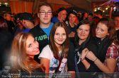 Rocktober - Krieglach - Sa 13.10.2012 - 88