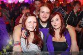 Rocktober - Krieglach - Sa 13.10.2012 - 9