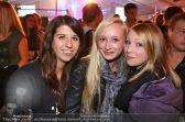 Rocktober - Krieglach - Sa 13.10.2012 - 92