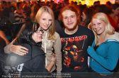 Rocktober - Krieglach - Sa 13.10.2012 - 95