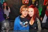 Rocktober - Krieglach - Sa 13.10.2012 - 96