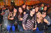 Rocktober - Krieglach - Sa 13.10.2012 - 98
