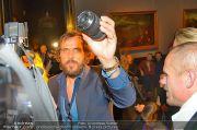Westwood Show - Kunsthistorisches Museum - Di 16.10.2012 - 113