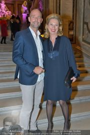 Westwood Show - Kunsthistorisches Museum - Di 16.10.2012 - 45