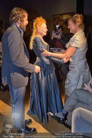 Westwood Show - Kunsthistorisches Museum - Di 16.10.2012 - 56