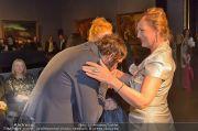 Westwood Show - Kunsthistorisches Museum - Di 16.10.2012 - 58