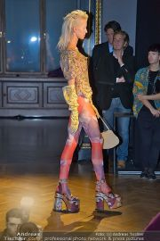 Westwood Show - Kunsthistorisches Museum - Di 16.10.2012 - 88