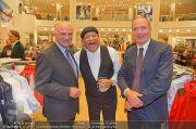 G3 Eröffnung - G3 Shoppingcenter - Mi 17.10.2012 - 164