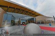 G3 Eröffnung - G3 Shoppingcenter - Mi 17.10.2012 - 31