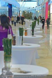 G3 Eröffnung - G3 Shoppingcenter - Mi 17.10.2012 - 40