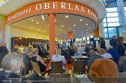 G3 Eröffnung - G3 Shoppingcenter - Mi 17.10.2012 - 58