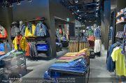 G3 Eröffnung - G3 Shoppingcenter - Mi 17.10.2012 - 61