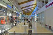 G3 Eröffnung - G3 Shoppingcenter - Mi 17.10.2012 - 63