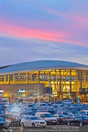 G3 Eröffnung - G3 Shoppingcenter - Mi 17.10.2012 - 80
