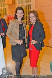 Editor´s Dinner - Albertina - Do 18.10.2012 - 36