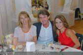 Editor´s Dinner - Albertina - Do 18.10.2012 - 93