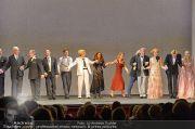 Premiere - Theater in der Josefstadt - Do 18.10.2012 - 14