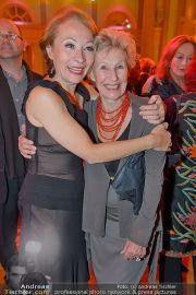 Premiere - Theater in der Josefstadt - Do 18.10.2012 - 27