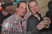 Akademikerclubbing - Lutz Club - Do 18.10.2012 - 4