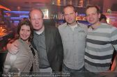 Akademikerclubbing - Lutz Club - Do 18.10.2012 - 6