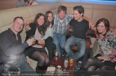Akademikerclubbing - Lutz Club - Do 18.10.2012 - 8