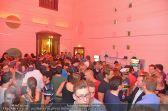 TU Fest - Palais Eschenbach - Sa 20.10.2012 - 22