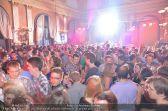 TU Fest - Palais Eschenbach - Sa 20.10.2012 - 6