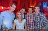 TU Fest - Palais Eschenbach - Sa 20.10.2012 - 7