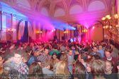 TU Fest - Palais Eschenbach - Sa 20.10.2012 - 9