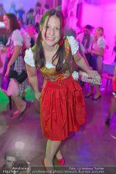 Döblinger Oktoberfest - Residenz Zögernitz - Sa 20.10.2012 - 10
