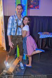 Döblinger Oktoberfest - Residenz Zögernitz - Sa 20.10.2012 - 13