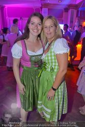 Döblinger Oktoberfest - Residenz Zögernitz - Sa 20.10.2012 - 15