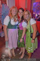 Döblinger Oktoberfest - Residenz Zögernitz - Sa 20.10.2012 - 20