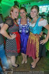 Döblinger Oktoberfest - Residenz Zögernitz - Sa 20.10.2012 - 3