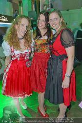 Döblinger Oktoberfest - Residenz Zögernitz - Sa 20.10.2012 - 37