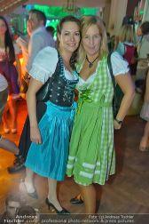 Döblinger Oktoberfest - Residenz Zögernitz - Sa 20.10.2012 - 38