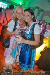 Döblinger Oktoberfest - Residenz Zögernitz - Sa 20.10.2012 - 5