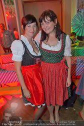 Döblinger Oktoberfest - Residenz Zögernitz - Sa 20.10.2012 - 9