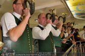 Wildbret Fahrt - Admiral Tegetthoff - Sa 20.10.2012 - 32