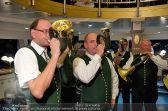 Wildbret Fahrt - Admiral Tegetthoff - Sa 20.10.2012 - 35